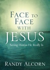 Face to Face with Jesus: Seeing Him as He Really Is