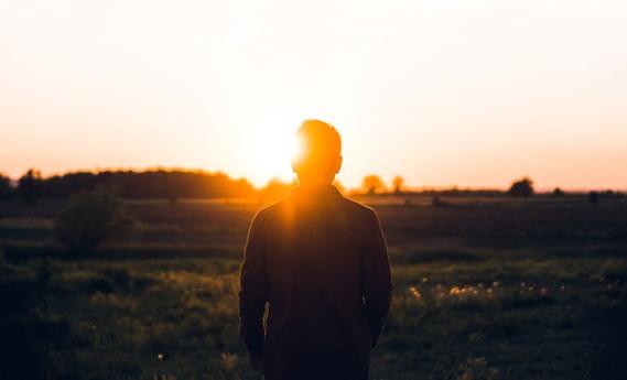 Godly Optimism - Blog - Eternal Perspective Ministries