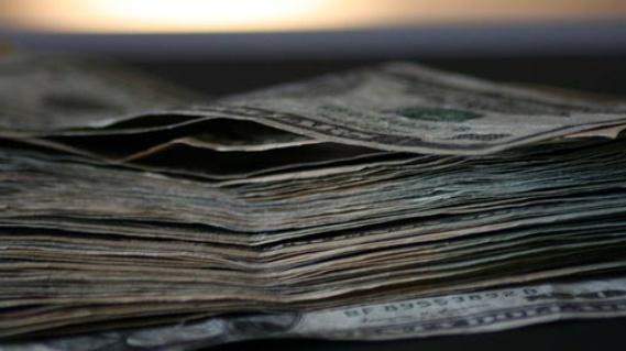 Should We Leave Our Children Inheritances? - Blog - Eternal