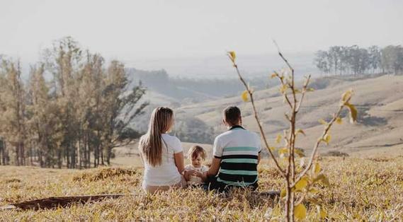 Jesus Matrimonio Biblia : Habrá matrimonio y familia en el cielo resources eternal