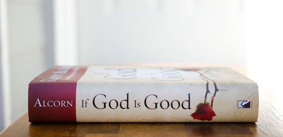 If God Is Good: 99 Quotes and Illustrations - Resources ...