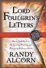 Lord Foulgrins Letters