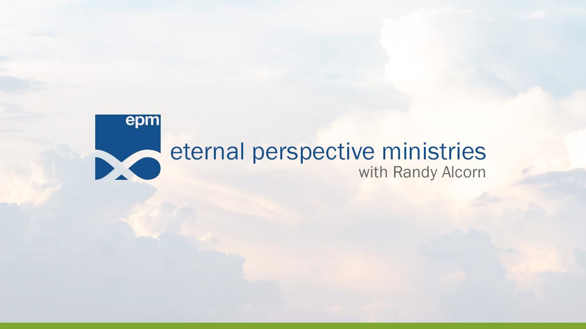 www.epm.org