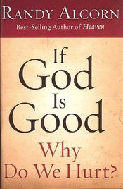 If God Is Good Booklet 10 Pack