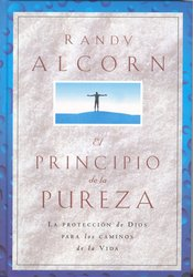 Purity Principle Spanish