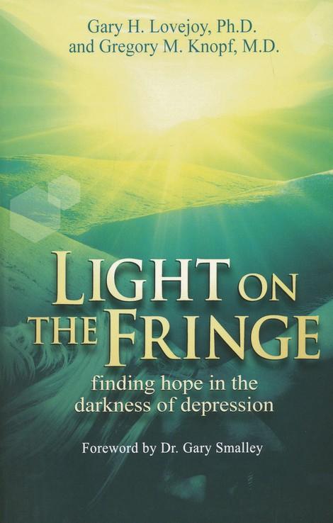 Light On the Fringe