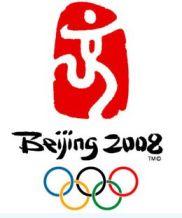 Beijing Olympics Symbol