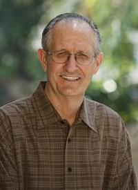 Doug Nichols