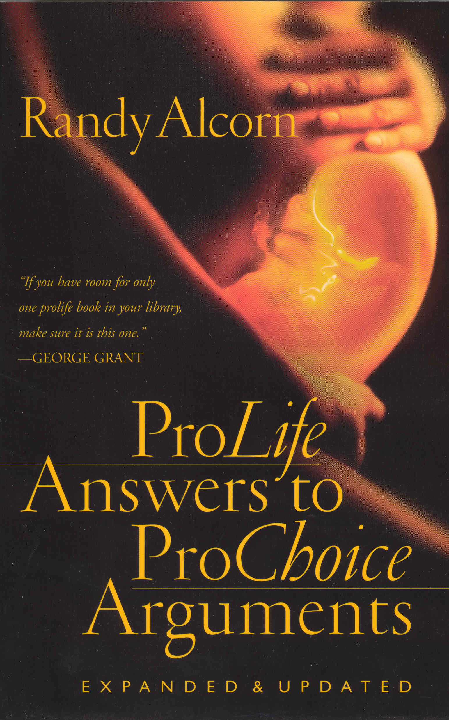 prolife answers to prochoice arguments introduction resources prolife answers to prochoice arguments