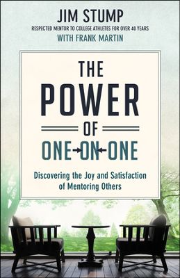 The Power of One-on-One