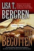 The  Begotten