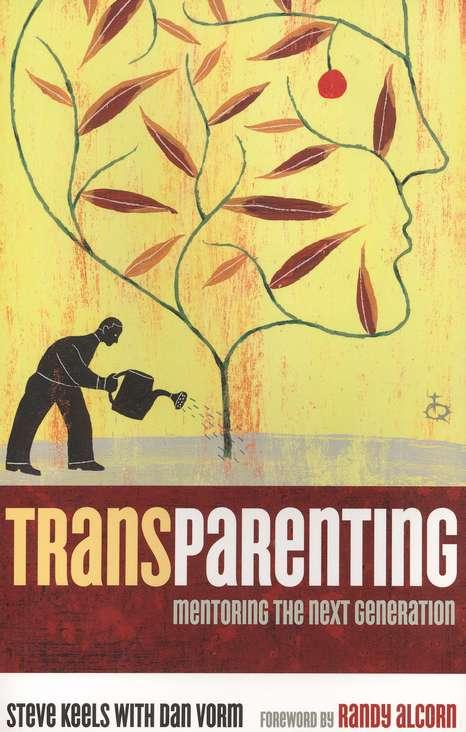 TransParenting