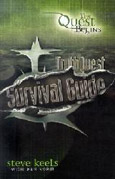 Truth Quest Survival Guide