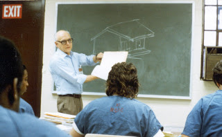 jim-spinks-teaching