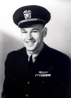 jim-spinks-uniform