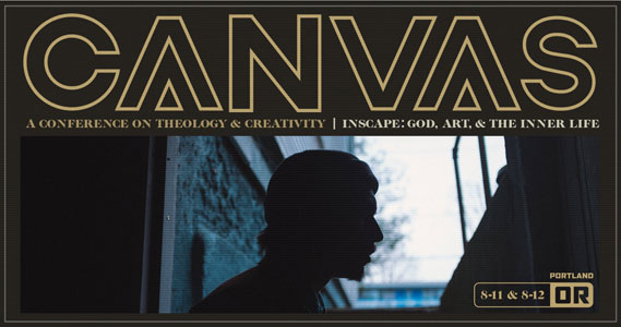 Canvas Conference 2017