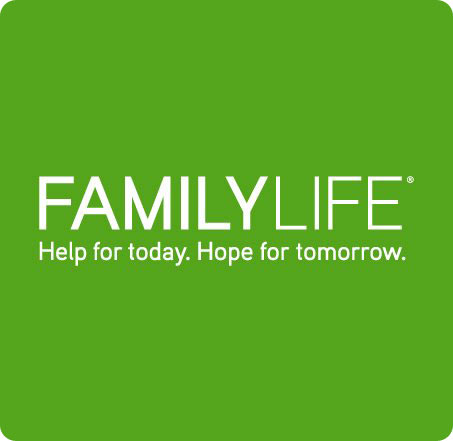 FamilyLife's Broadcast on DOMA - 15.0KB