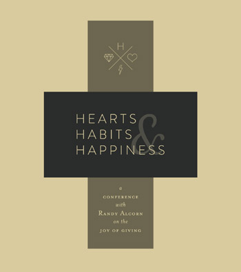 Hearts, Habits & Happiness