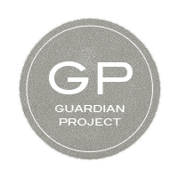 Guardian Project