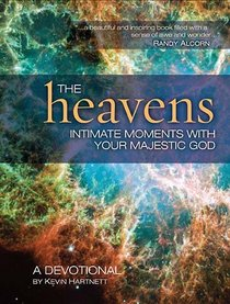 Heavens Devotional