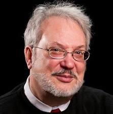 Professor J. Budziszewski
