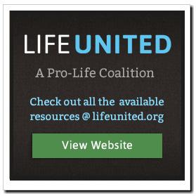 Life United