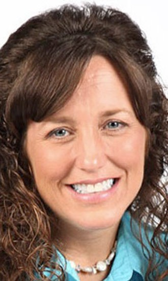 Michelle Duggar / Life United