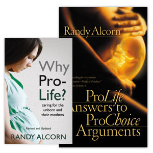 Prolife Books