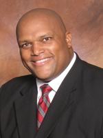 Dr. Ron Archer