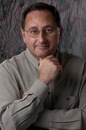 Ron DiCianni