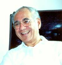 Spiros Zodhiates