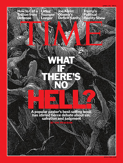 Time-Magazine-Cover-Bell
