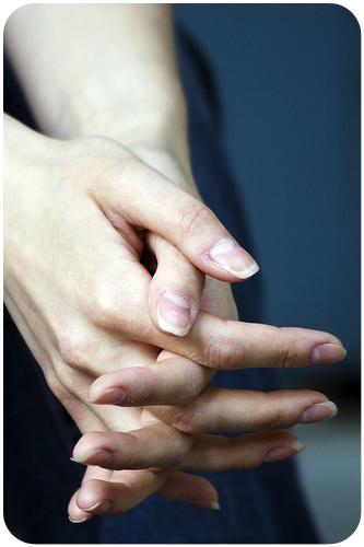 Hands | photo credit: plousia via photopin cc (rounded corners added)
