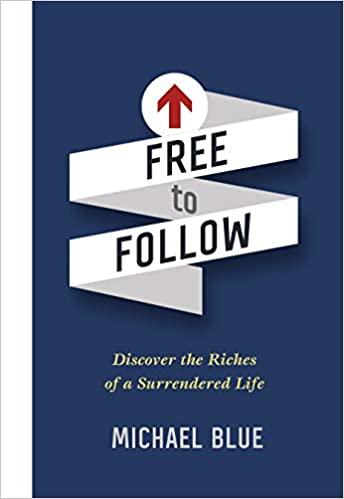 Free to Follow