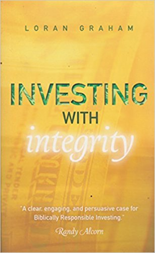 Investing With Integrity