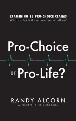 Pro-Choice or Pro-Life