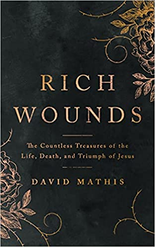Rich Wounds