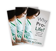 Why ProLife?