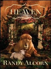 Heaven Bible Study Workbook