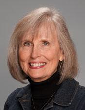 Kathy Norquist